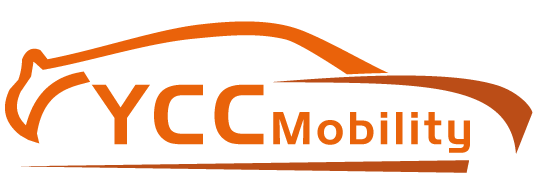 YCC-Mobility