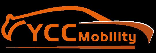 YCC-Mobility